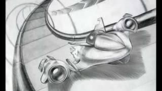 Death Wind (Jazz Rendition) - F-Zero