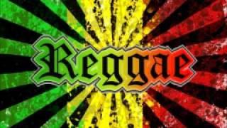 Marijuana   T.O.K