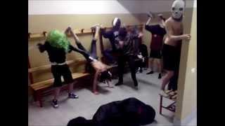 Harlem Shake Badoni (La Vendetta)