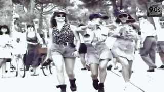 Playahitty   The Summer Is Magic 1994 HD 1080p FULL EDIT