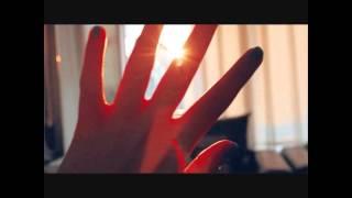 The Dumplings - Mewy - Music Video