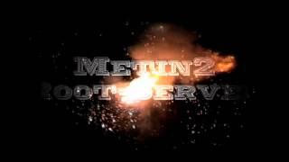 Metin2 Root NeoSaphir [Beta]