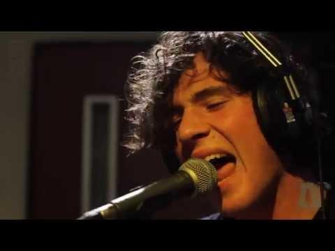 oberhofer-gold-audiotree-live-audiotreetv