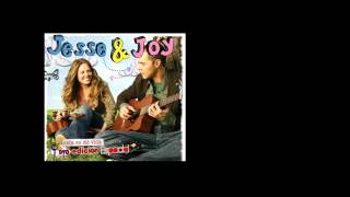 Jesse & Joy - Perfecta Letra Lyrics