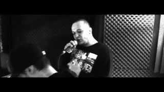El Nino feat. gAZAh - E totul gata ( Live Session )