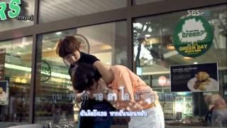 It's Me - Sunny&Luna [karaoke+thaisub]