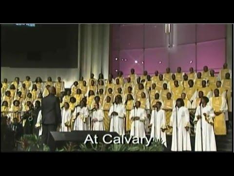at-calvary-fbcg-combined-choir-beautiful-inside-fbcg