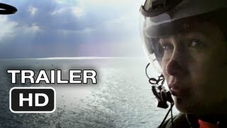The Invisible War Trailer 2 - Kirby Dick Movie (2012) HD