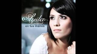 Sheila Romero (En tus manos)