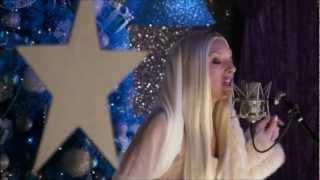 Donna Marie - Lady Gaga Tribute & Impersonator - White Xmas - Live