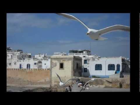 Morocco Roundtrip: Casablanca, Rabat, Meknes, Fes, Marrakesh, Sahara Desert, Essaouira