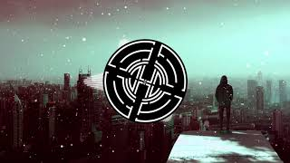 Overwerk ✧ Moments ✧ ft. Black Atlass ✧ 2017