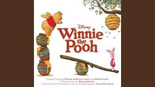 Pooh's Finale