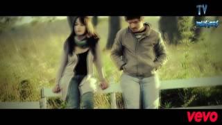 Elias Ayaviri Ft Alvaro.M  Y Azeel Mc. -♥ Regresa ♥ (Remix) - TVmusicas