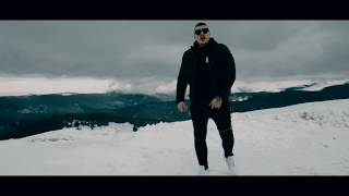 Maxx - Visele Mele (Feat.Theo) (Videoclip Oficial)