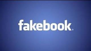 como saber quem visita seu perfil do facebook (linha do tempo)