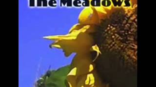The Meadows- Count on Me