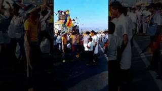 P M K video(2)