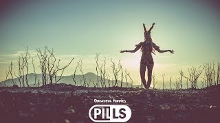 [Dreadful Hippies] - Pills (Fly) (Official video)