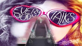 Neon Trees  - Everybody Talks GHTV