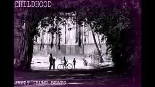 """[SOLD] Emotional Story Telling Hip Hop [Rap] Instrumental- """"Childhood"""""""
