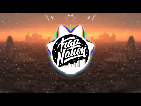 Alessia Cara - Scars To Your Beautiful (JELLYFYSH Remix)
