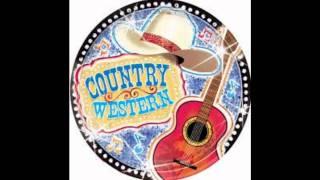 Una linda mujer - Música Country en Español