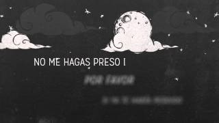 Matisse - La Misma Luna (Video Lyric)