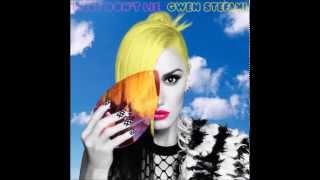 Gwen Stefani: Baby Don't Lie (Greenman Remix)