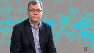 Master of Computer Science Data Science (MCSDS) Online MOOC Masters Program