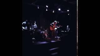 Can Güngör - Ağustos'ta Akşamüstü (Live at Karga)