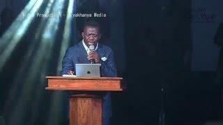 Benjamin Dube   Jehova is your name