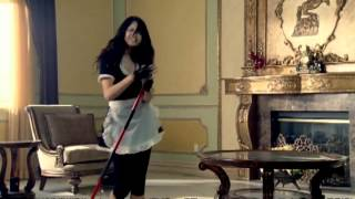 Selena Gomez - Tell Me Something I Don't Know (Acapella)