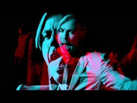 fitz-and-the-tantrums-moneygrabber-official-video-carosellorecords