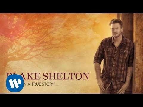 blake-shelton-i-still-got-a-finger-official-audio-blake-shelton