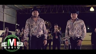 Hermanos Vega Jr. - No pidas tantos besos (Video Oficial)