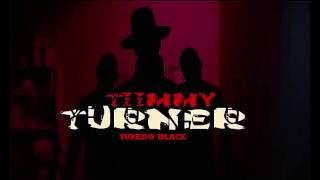 Tuxedo Black - Tiimmy Turner Remix [New 2016]