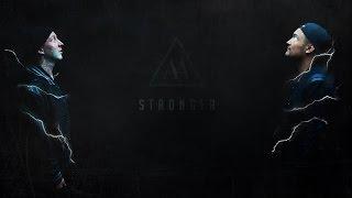 Mt Eden - Stronger
