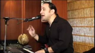Chino & Nacho - Niña Bonita - (Version acustica)  canta: Victor Escalona