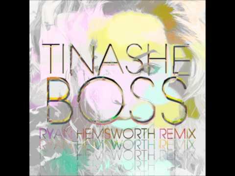 tinashe-boss-ryan-hemsworth-remix-x