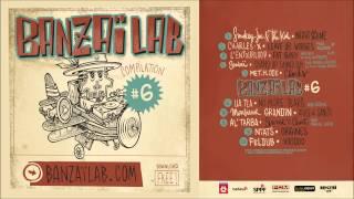 Al'Tarba - Sinner's Chant (The Malignant) Feat. Camille Safiya