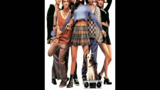 Empire Records - Sugarhigh (Live) [Movie Version]
