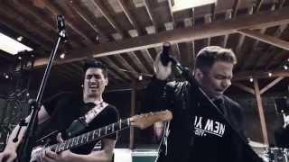 Patrick Lamb - Where's My Angels
