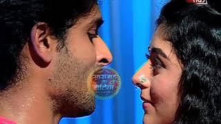 Jeet Gayi To Piya More- Varun-Devika Sizzling Roamance width=
