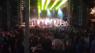 Dançando ao Luar - Maria Lisboa 2016 Fafe