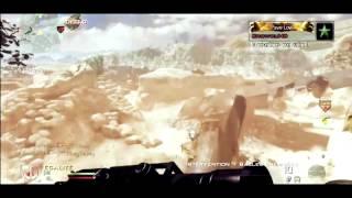 Hopsin OG    Insane HTM on Afghan !