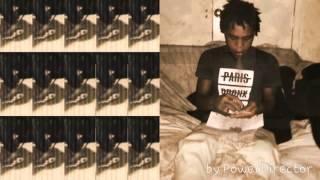 Big Duyah - Remember (Official Video)