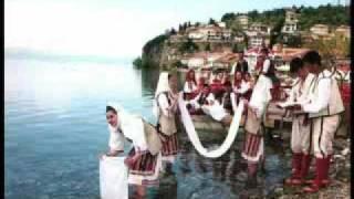 Jovano, Jovanke - Republic of Macedonia