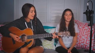 Gorgeous - Taylor Swift | Cover ft. Andrea