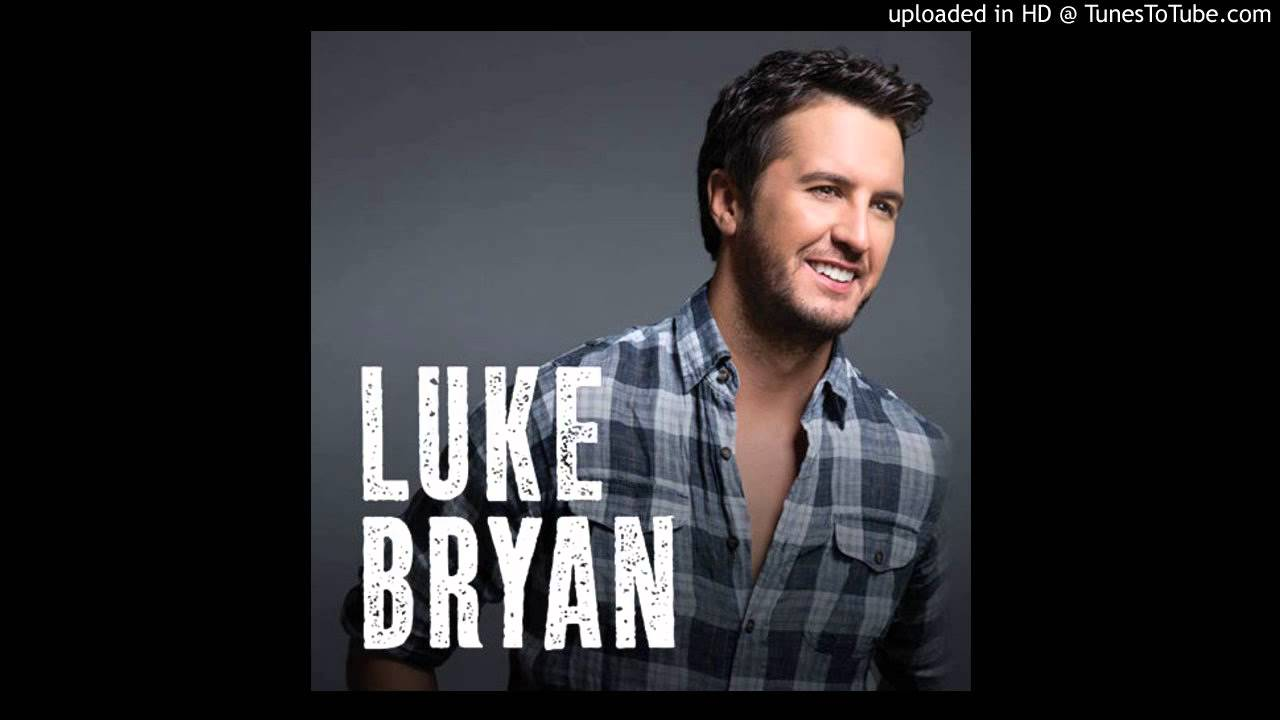 Where To Get Cheap Luke Bryan Concert Tickets Online June 2018